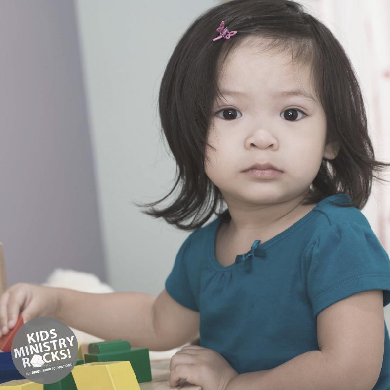 organized preschool ministry.png