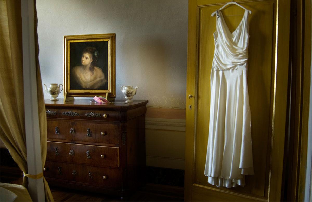 1_dress.jpg