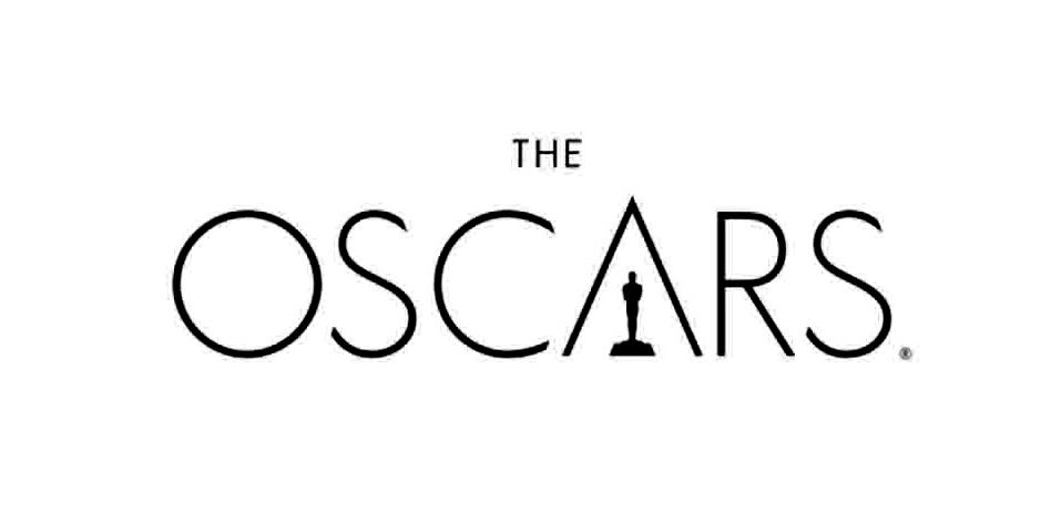 Oscars Logo.png