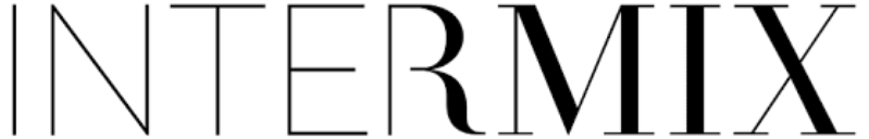 Intermix Logo Blck.png