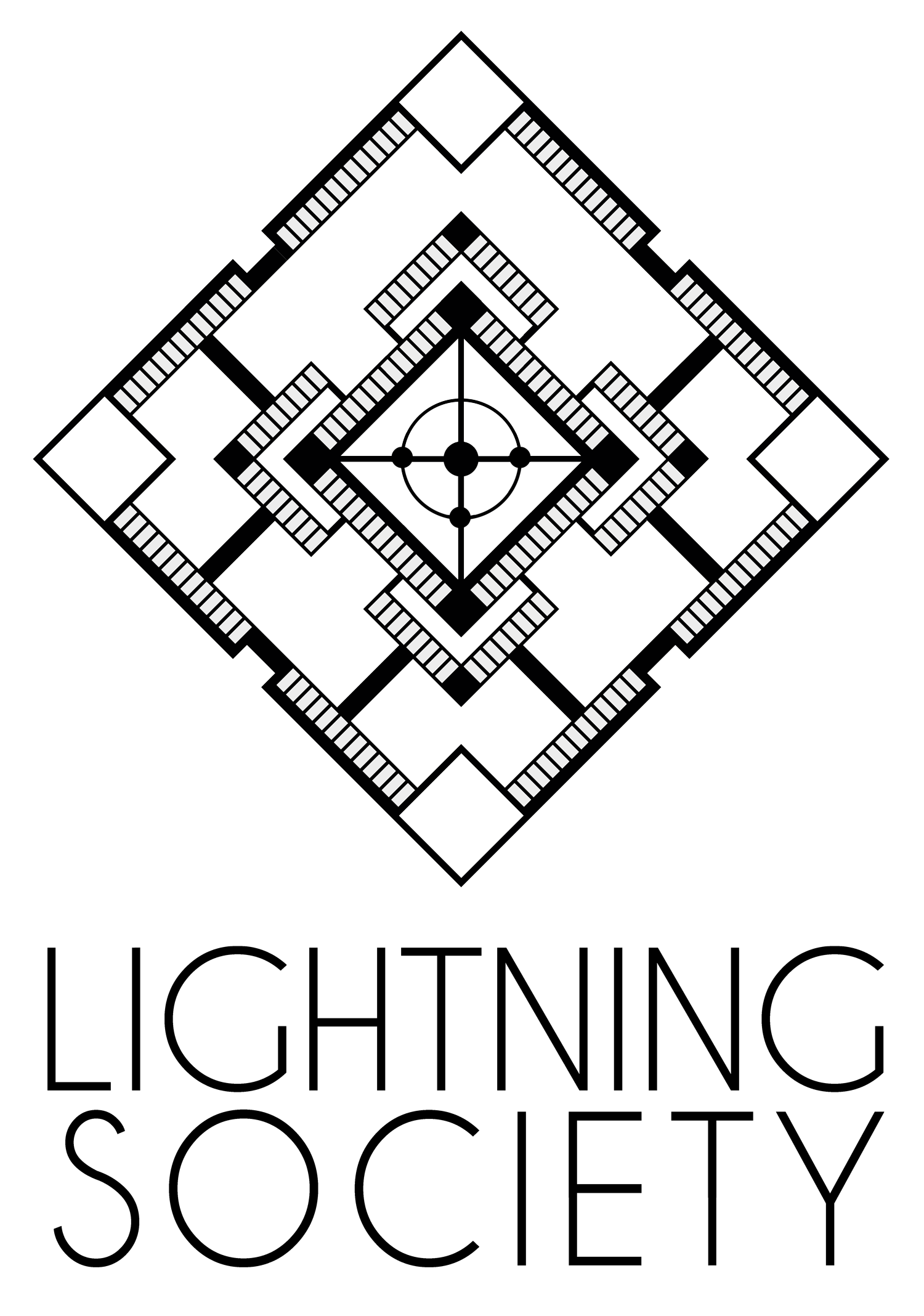 Lightning-Society-Logo-1500-black-transparent 2.png