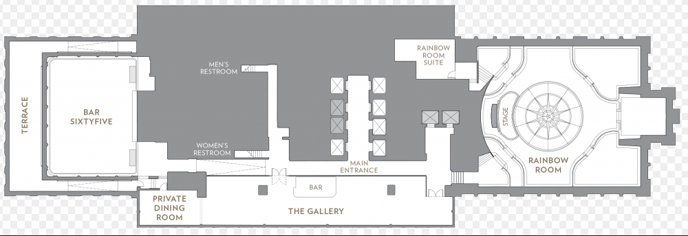 RainbowRoom Floor Plan.png