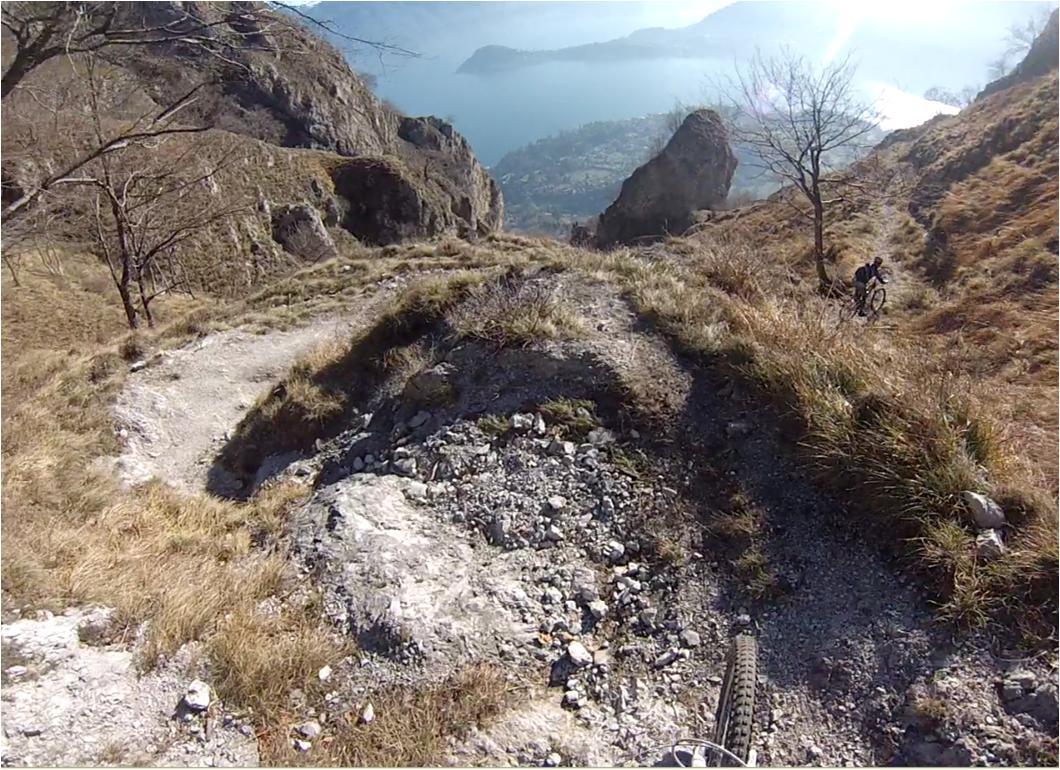 Monte Tremezzo