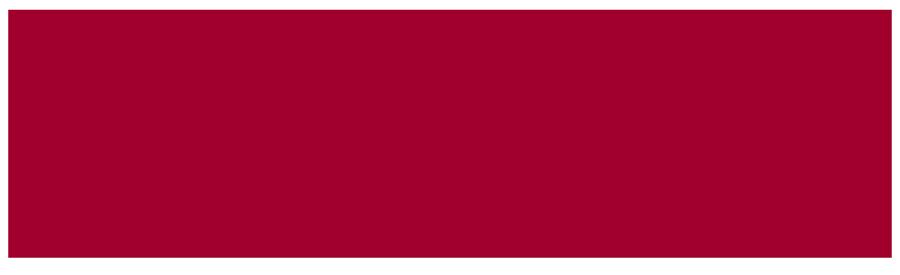 RediMilk-Logo.png