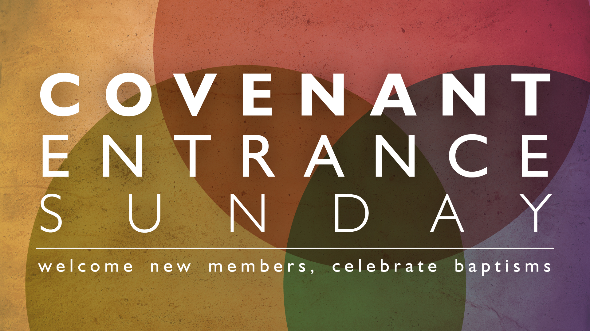 covenant_entrance_nodate.jpg