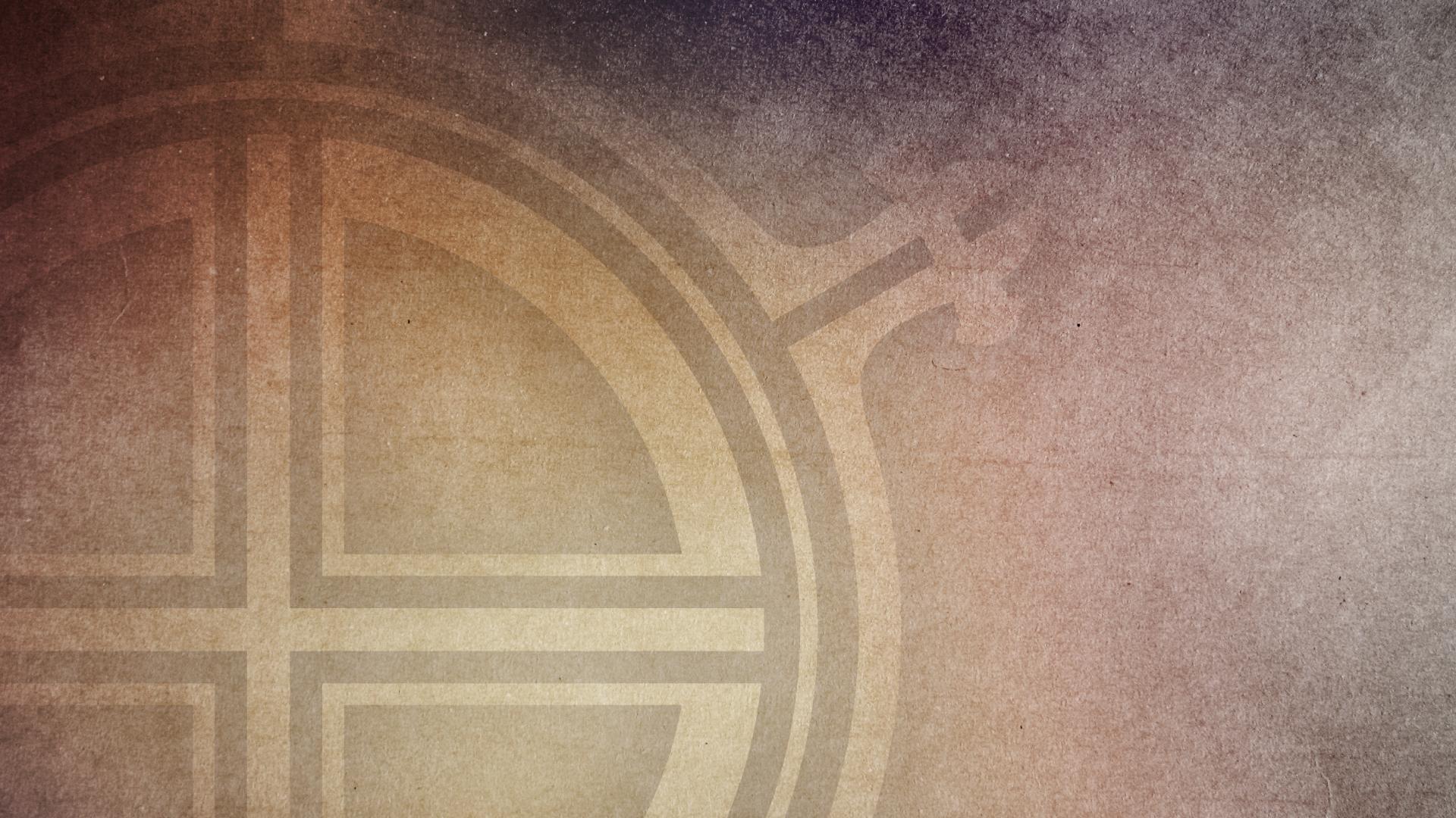 logo_2.0_final11.20_CROSS.jpg