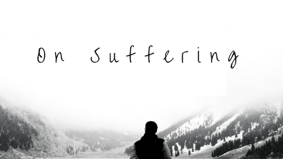 On Suffering.png