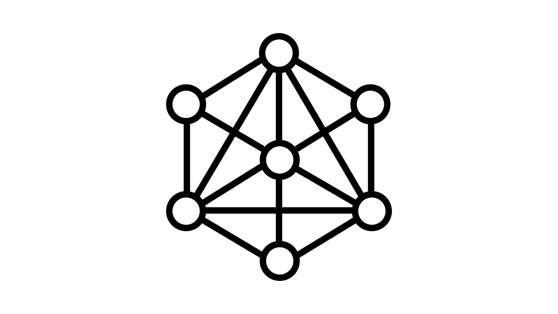 connect-fair.jpg