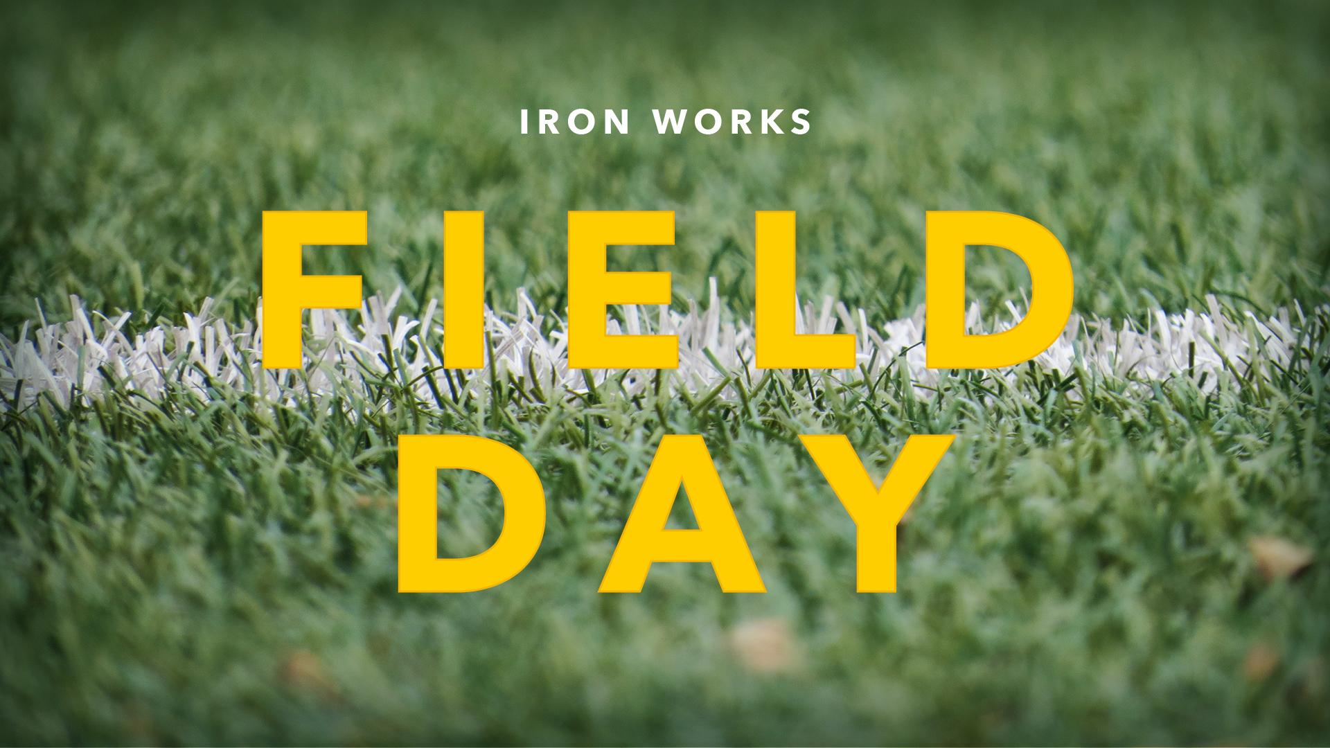 IWC Field Day No Date.jpg