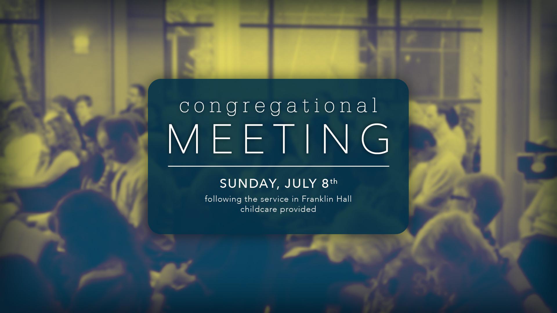 IWC Congregational Meeting.jpg