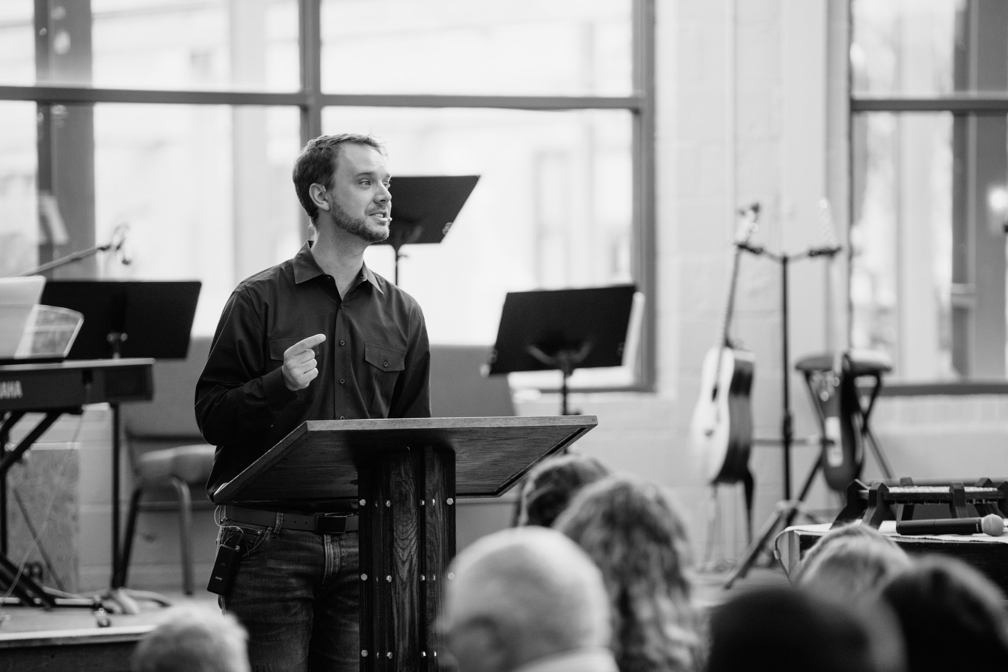 preaching1.jpg