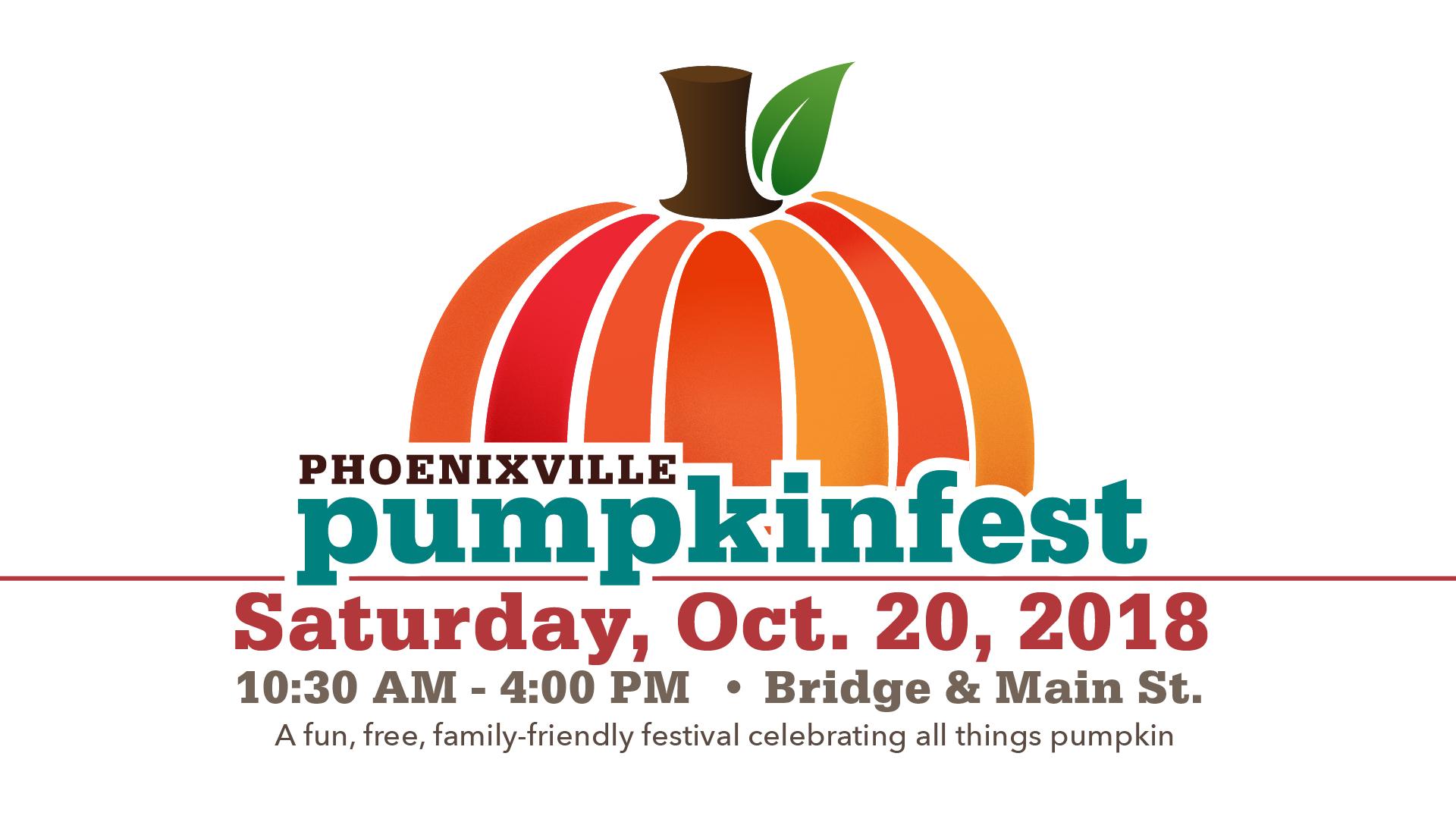 2018 Pumpkinfest.jpg