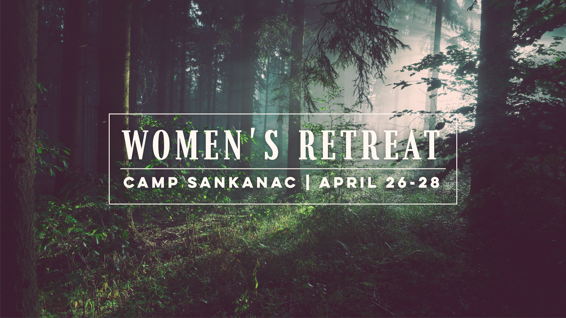 Women's Retreat 2019_option2.jpg