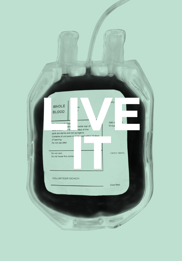 Live-It.png