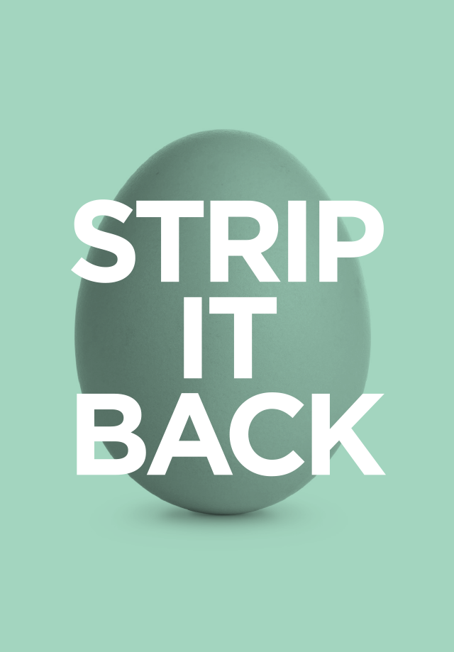 Strip-it-back.png