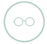 MiBI_Insight_Icon.png