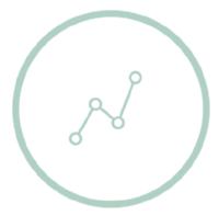 MiBI_Planning_Icon.png