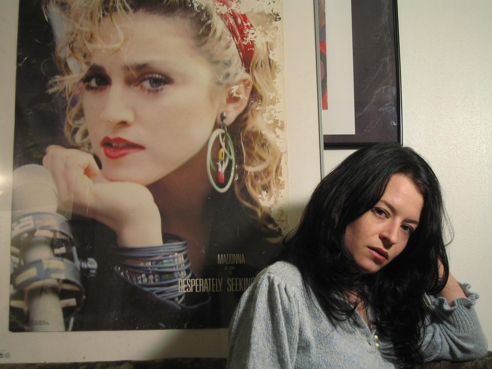 Alice Tiara