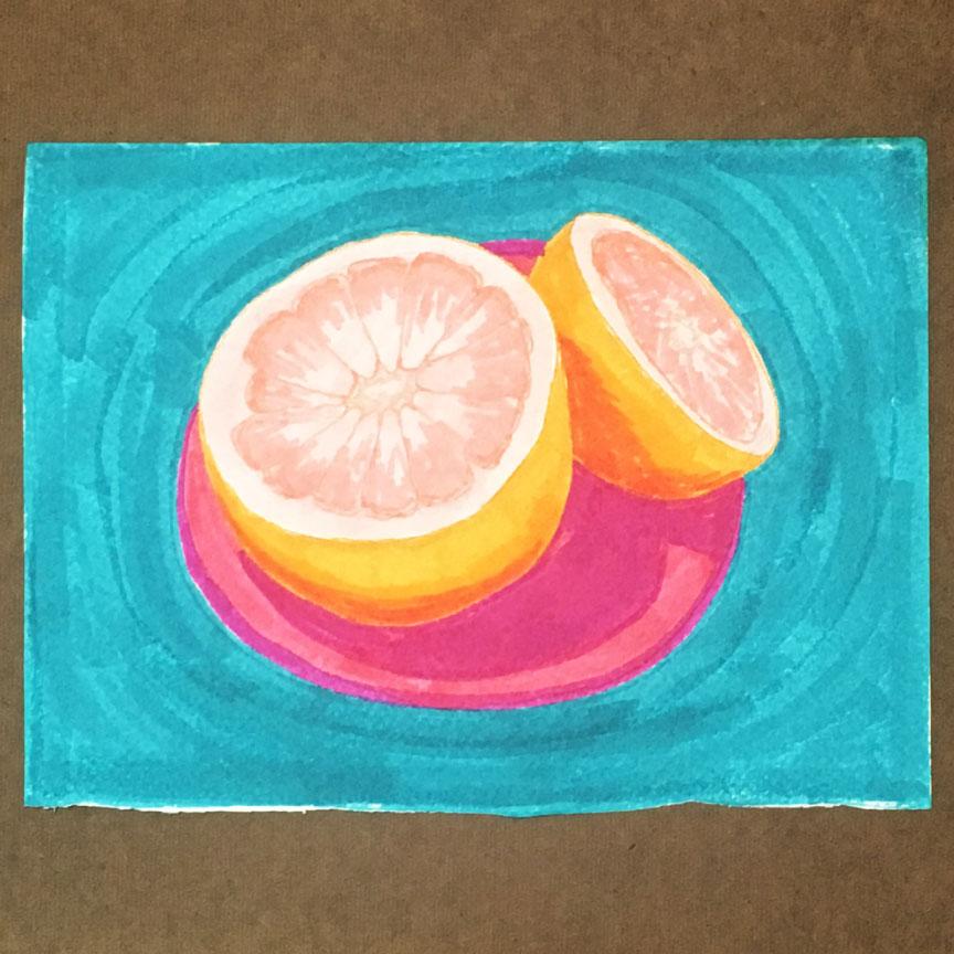 grapefruit-web.jpg