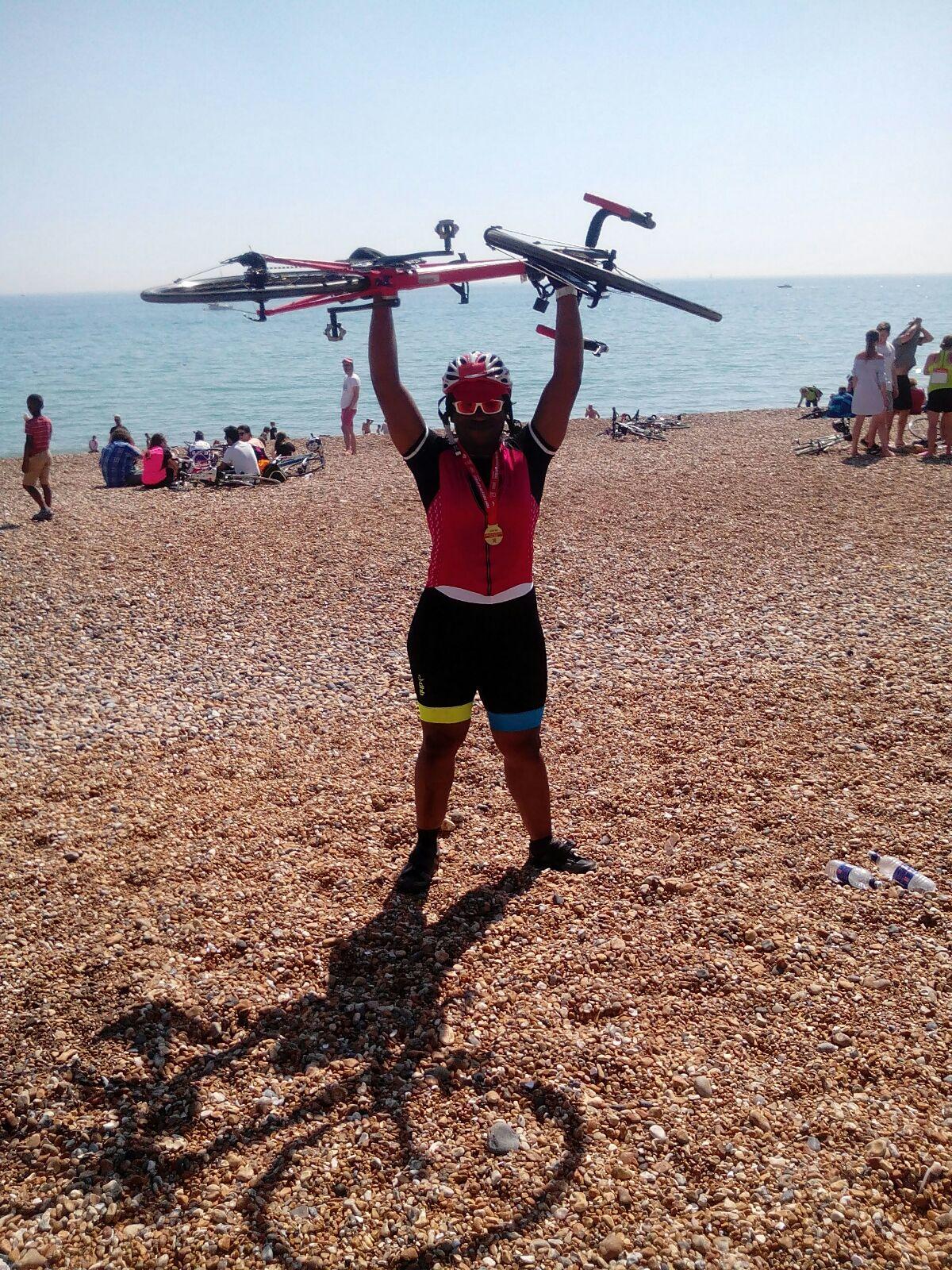 London to Brighton Bike Ride (17).jpg