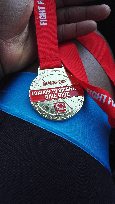 London to Brighton Bike Ride Nkolika Anyabolu (6).jpg