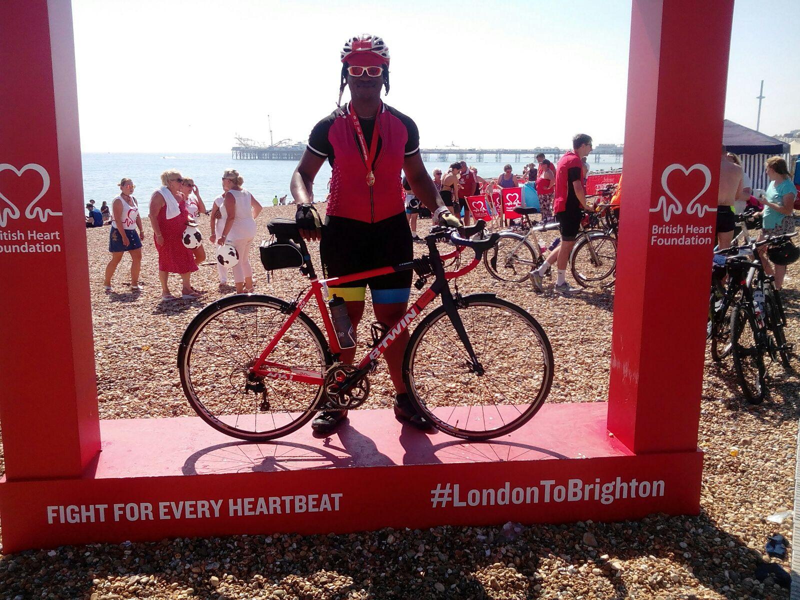 London to Brighton Bike Ride Nkolika Anyabolu (7).jpg