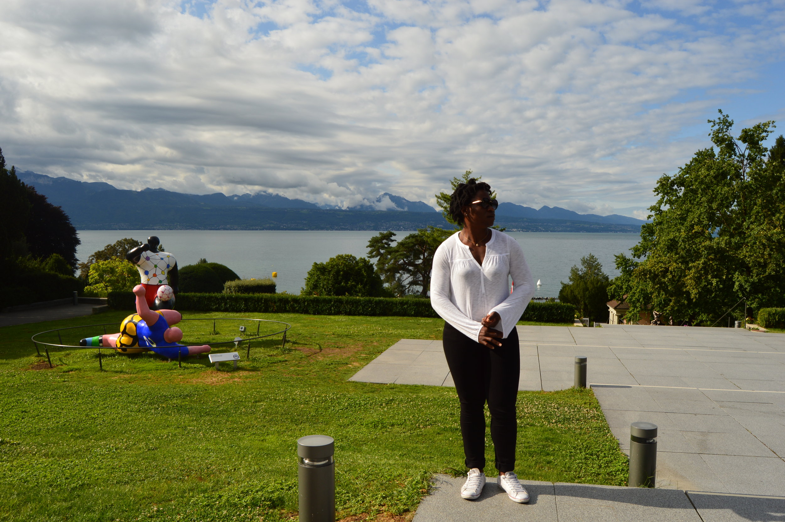 Le Musee Olympique Lausanne- Nkolika Anyabolu (23).JPG
