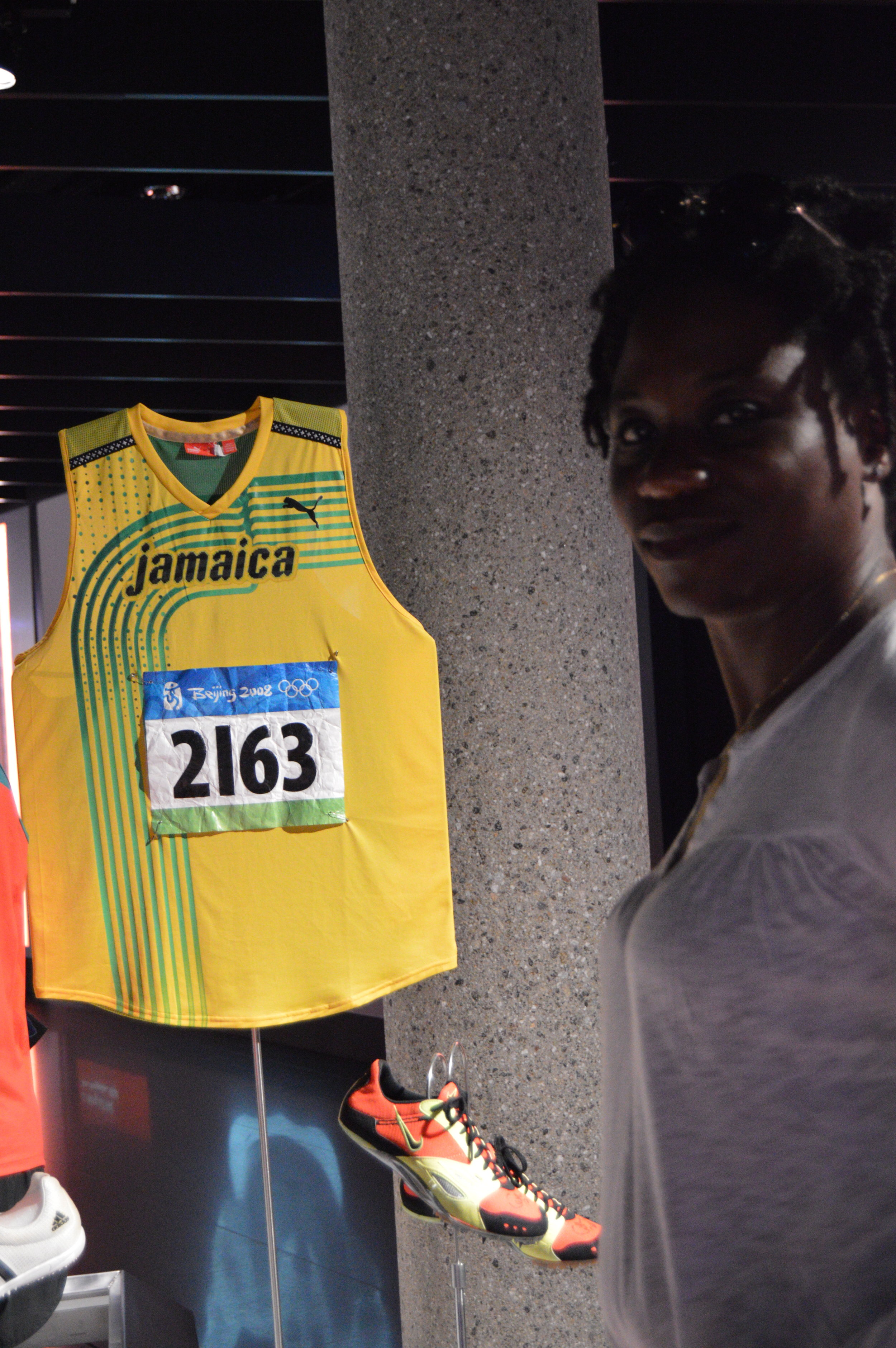 Le Musee Olympique Lausanne- Nkolika Anyabolu (41).JPG