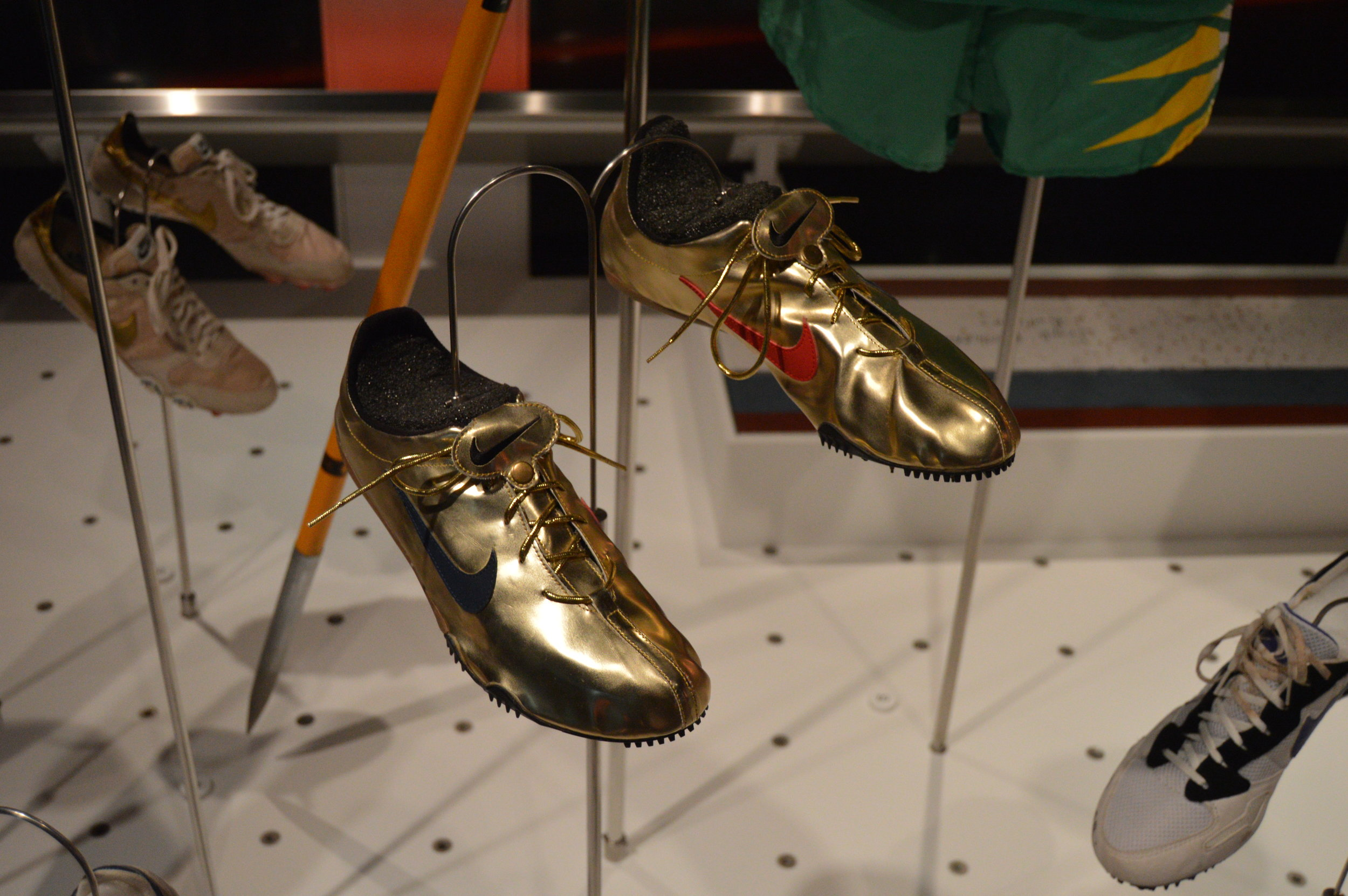 Le Musee Olympique Lausanne- Nkolika Anyabolu (44).JPG