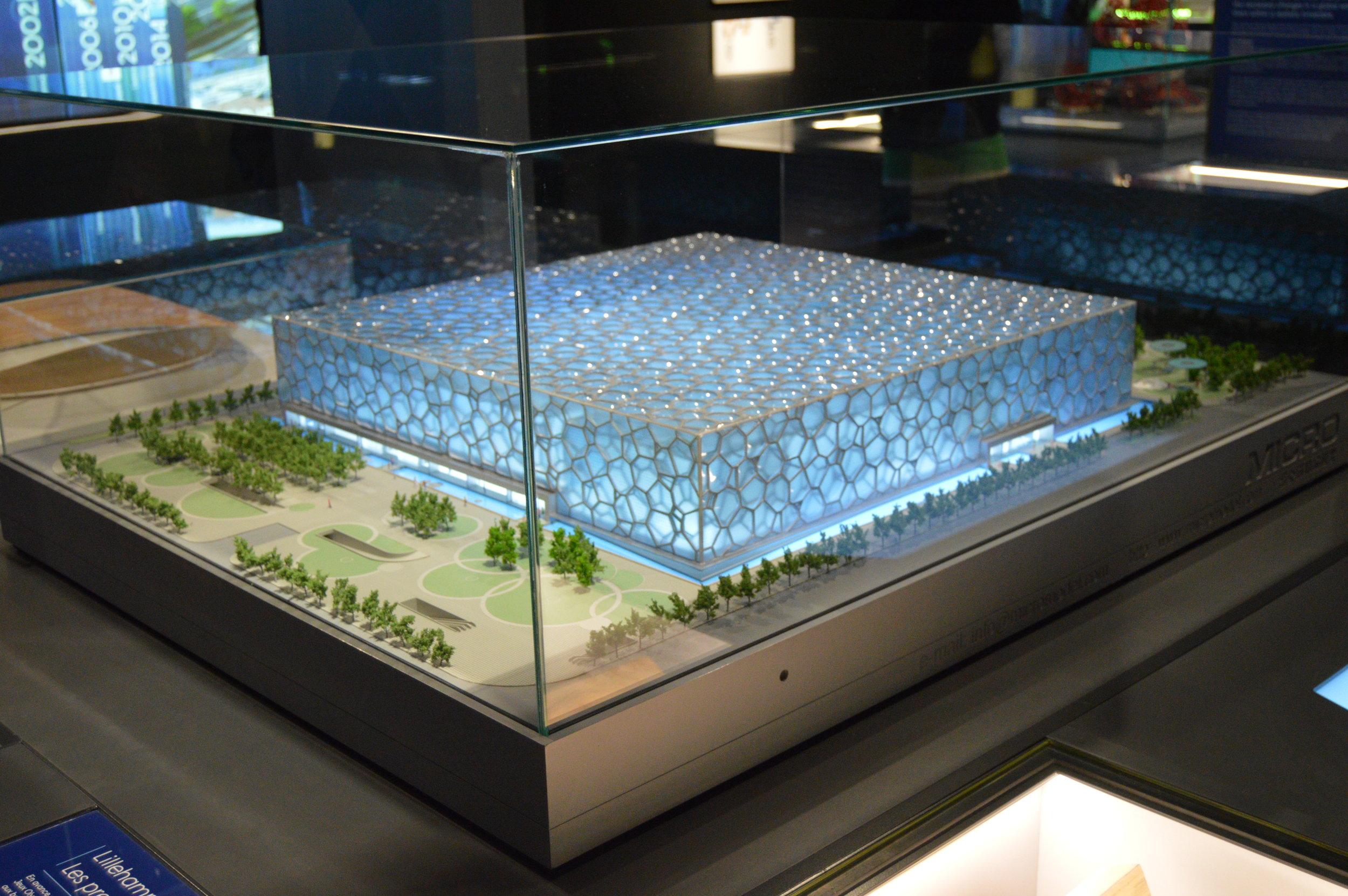 Le Musee Olympique Lausanne- Nkolika Anyabolu (58).JPG