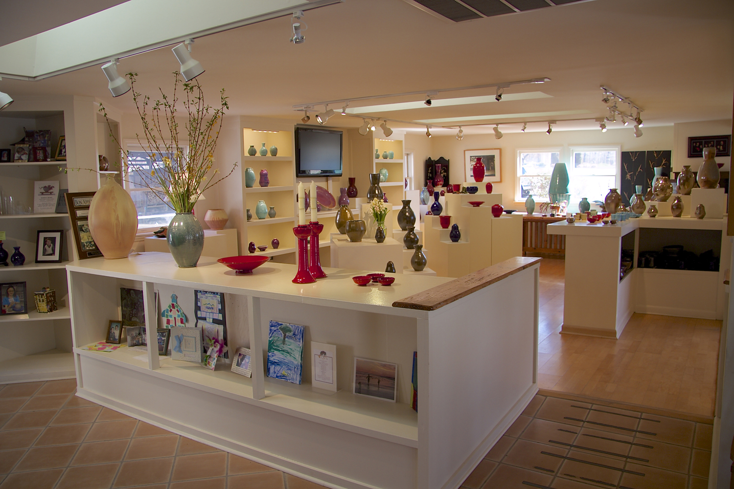 Showroom Entrance Display.jpg