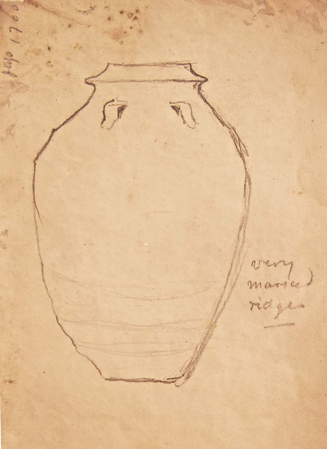 Edo Jar Sketch While at Metropolitan Art Msuem 1920sweb.jpg