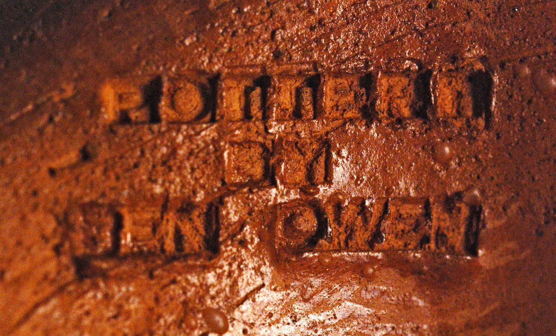 Pottery by Ben Owen Stampweb.jpg
