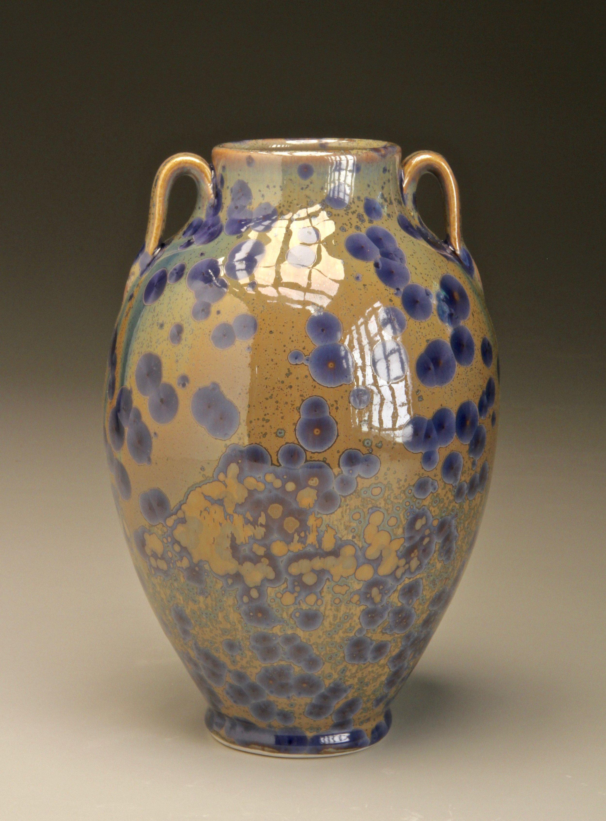 Tang Vase in Spotted Blue Micro-Crystal.jpg