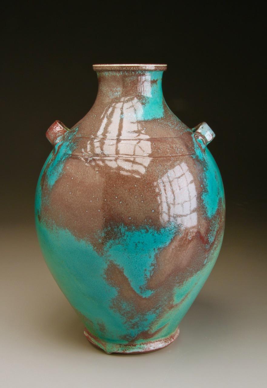 Han Vase in Chinese Blue:Red.jpg