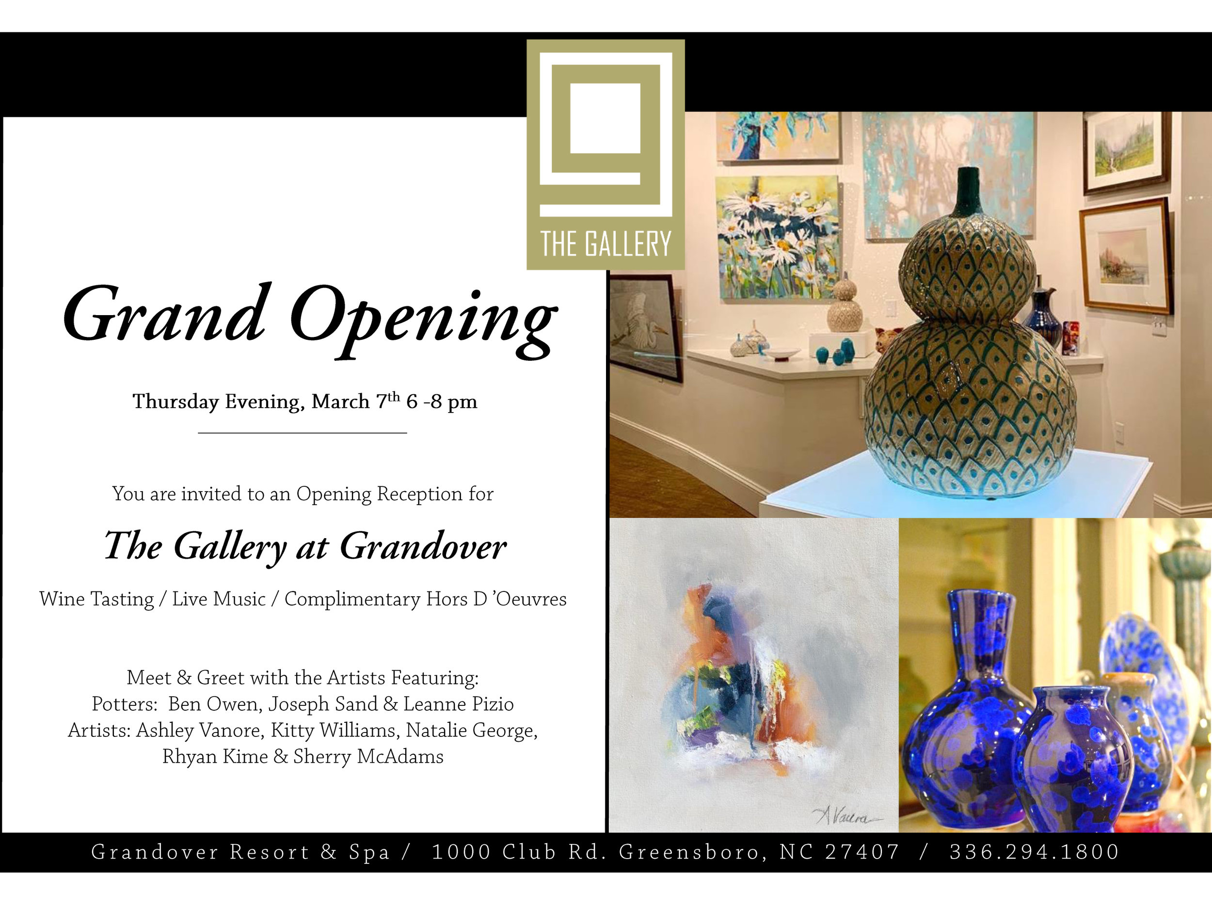 Gallery Grand Opening use.jpg