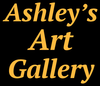Fuquay Varina, NC - The gallery has a selection of pieces by Ben available.  For more information, visit Ashley Art Gallery website.