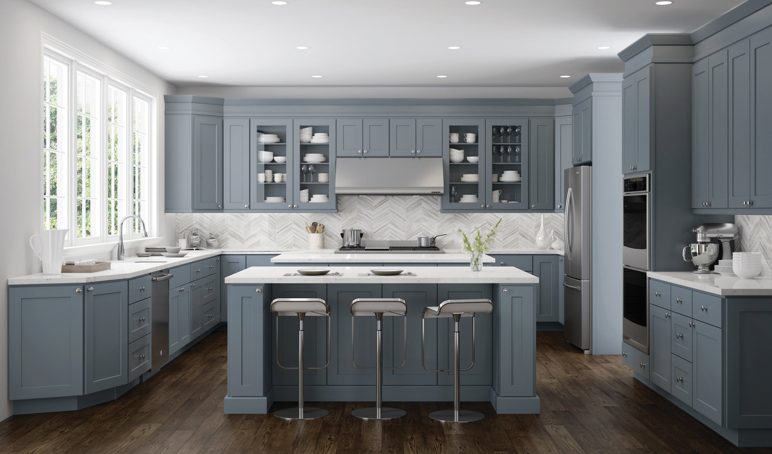 Kitchen Remodel Ideas Woodbury Mn Creations Cabinetry