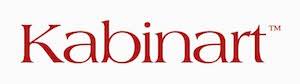 Kabinart logo2.jpeg