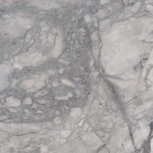 Super White (Marble)