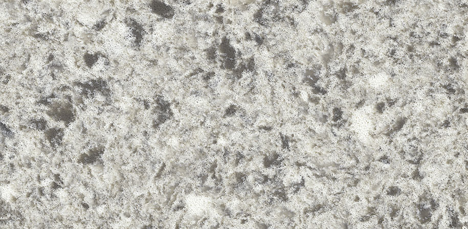 Cascade White