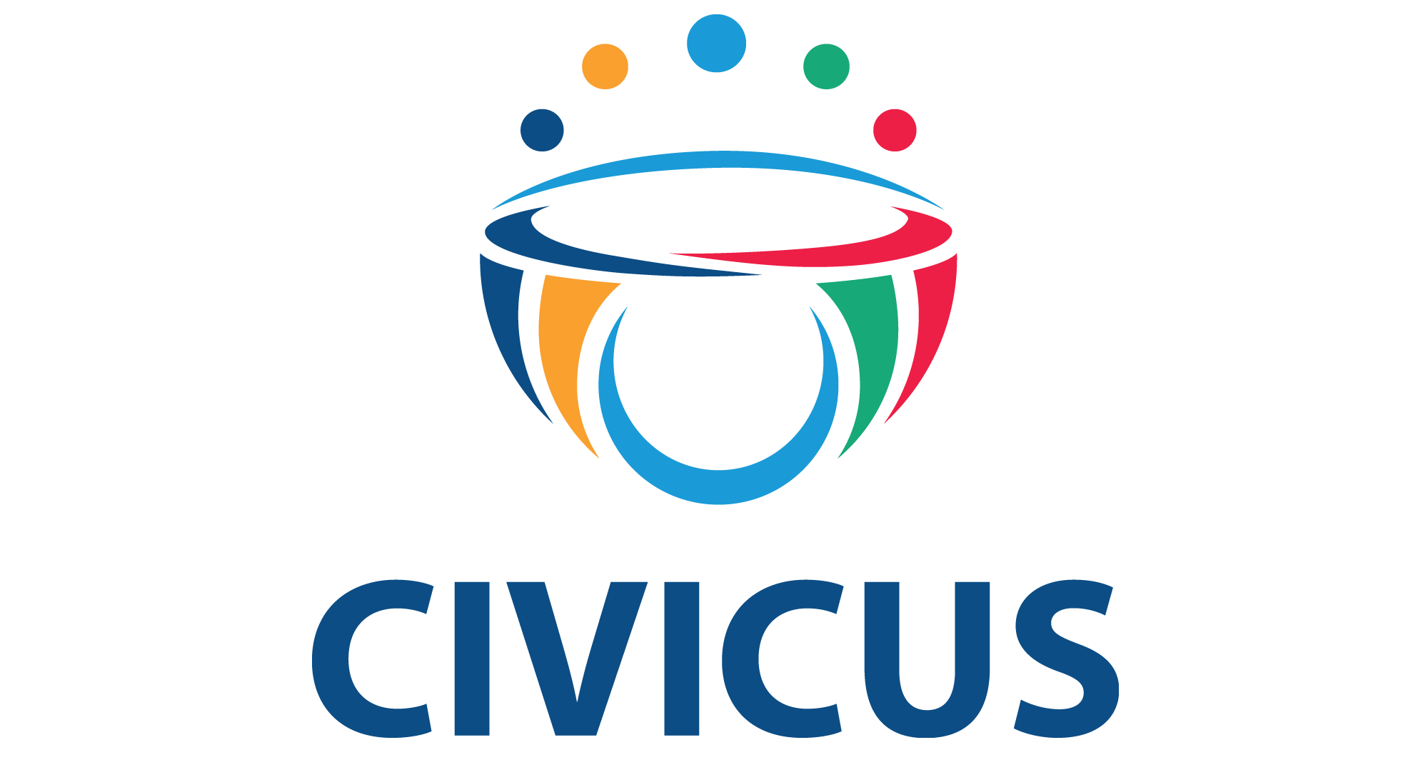 CIVICUS.png