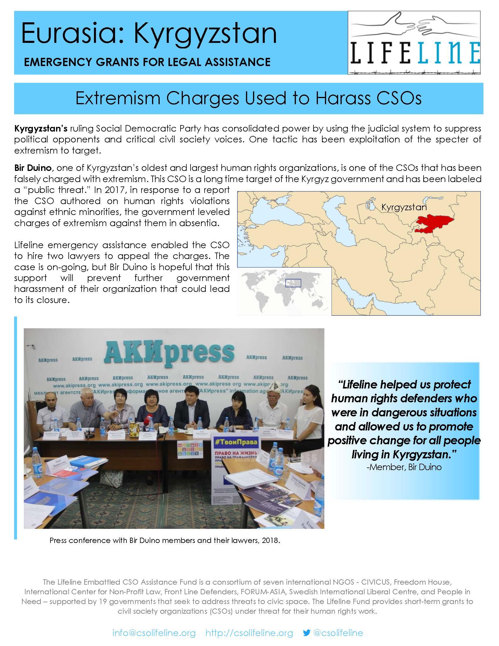 Kyrgyzstan Case Study.jpg