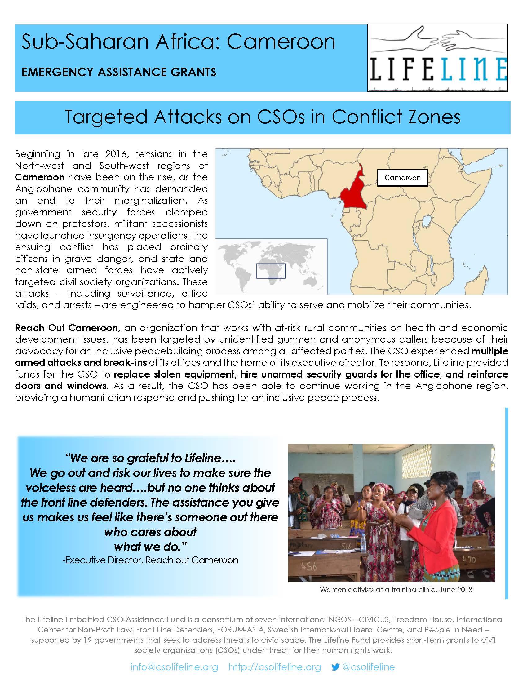 Cameroon Case FINAL.jpg