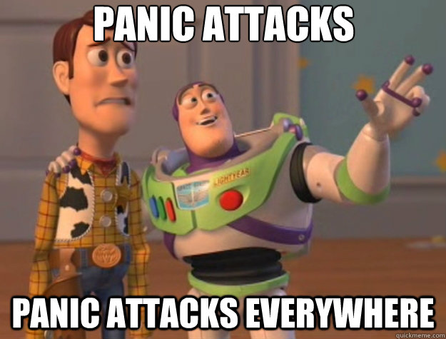 panic attack treatment boston and nashville