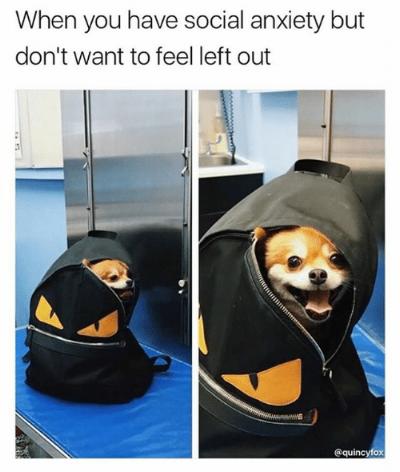 social anxiety meme.png