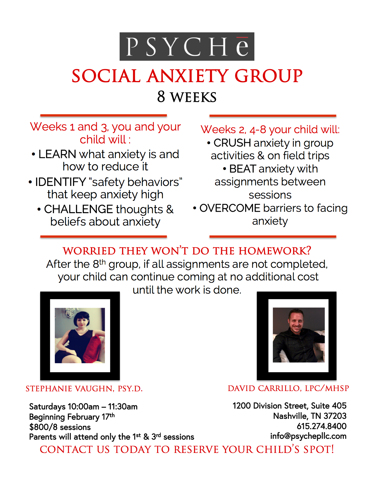 Social Anxiety Group New.png