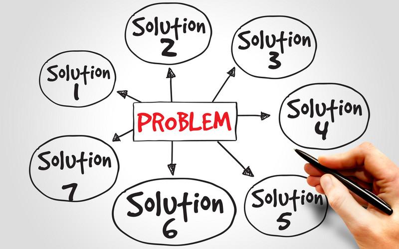 problem-solving.jpg