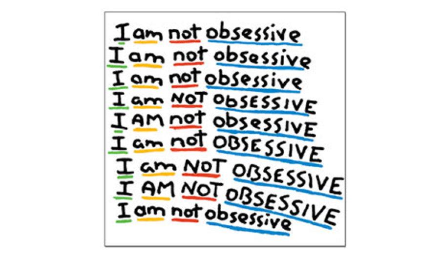 obsessive compulsive disorder therapy in boston ma