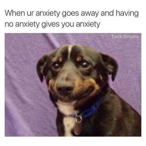 anxiety treatment boston nashville